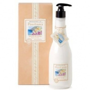 Get Fresh Memories of Positano Orange Blossom Body Lotion