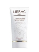 Lierac Sensory Lotion With 3 Flowers 150ml