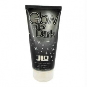 Glow After Dark by Jennifer Lopez Body Lotion 200ml