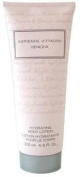 Adrienne Vittadini Venezia Hydrating Body Lotion - 6.8 fl oz / 200 ml