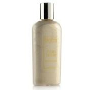 Marilyn Miglin Pheromone Liquid Fluid Glow Body Moisturiser 120ml unboxed.