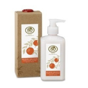 80 Acres Blood Orange Hand & Body Lotion 300ml