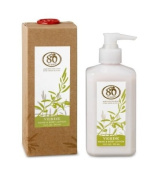 80 Acres Verde Hand & Body Lotion 300ml