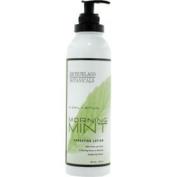 Archipelago Botanicals Morning Mint Body Hydrating Lotion - 530ml