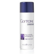 Glytone Rejuvenate Exfoliating Lotion Step 1 - 60ml