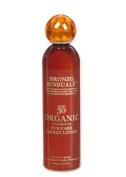 Bronzo Sensuale SPF 30 Organic Carrot Lotion