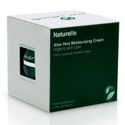 Anar Naturals Aloe Vera Moisturising Cream 50ml