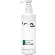 Glytone Body Lotion, 250ml Package
