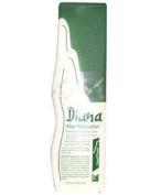 Diana Aloe Vera Lotion