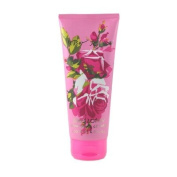Betsey Johnson by Bellagio 6.7oz 2ml Body Lotion