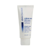 Hands Cream Soft Touch for Cracked, Scaled Blemished Skin with Age Liver Spots, Lentigos