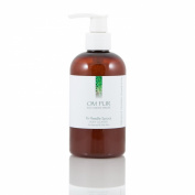 Om Pur Fir Needle-Spruce Body Cleanser