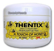 Thentix Skin Conditioner - A touch of Honey Thentix Skin Conditioner - A Touch of Honey - 240ml 227g