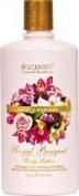 Scentio Royal Bouquet Sweet & Romance Body Lotion 250ml.