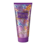 Celebrity Fragrances Taylor Swift Wonderstruck Body Lotion Bath and Body Skincare - N/A