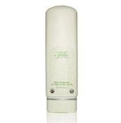 Tela Beauty Organics Body Moisturiser 260ml