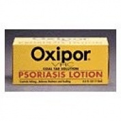 Oxipor Vhc Lotion - 120ml Sku Hd 6080675