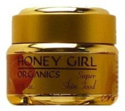 Honey Girl Organics Super Skin Food -- 30ml
