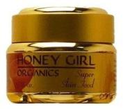 Honey Girl Organics Super Skin Food -- 30ml