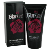 Black XS by Paco Rabanne Body Lotion 150ml