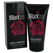 Black XS by Paco Rabanne Body Lotion 150ml