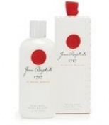 Niven Morgan Jean Baptiste 1717 Body Lotion