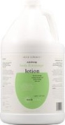 Earth Science Multi Therapy Body Massage Lotion Fragrance Free, 1 gal