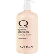 Qtica Smart Spa Luxury Lotion 1010ml