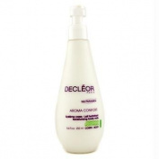 Decleor Aroma Confort Moisturising Body Milk 250ml / 8.4 fl.oz.