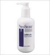 NeoStrata Lotion Plus AHA 15 200ml