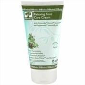Bioselect Organic Relaxing Foot Care Cream 150ml