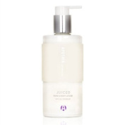 APOTHIA - Hand & Body Lotion - Juiced - 300ml/10 oz 10OZ LOTN