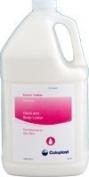 Xtra Care Moisturising Body Lotion, Gallon
