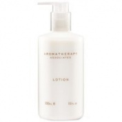 Aromatherapy Associates Lotion-10.14 oz.