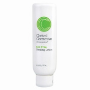 Control Corrective Oil-Free Healing Lotion - 180ml