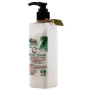 Vanna Coconut Oil Body Lotion 250 Ml.