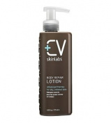 Body Repair Lotion 180ml by CV Skinlabs