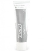 Creme 24 Sweet Almond & Lemon Creme By Molinard 60 Ml 2.14 Oz Tube [Misc.]