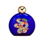 NIKI DE SAINT PHALLE by Niki de Saint Phalle BODY LOTION 100ml NIKI DE SAINT PHALLE by Niki de Sai