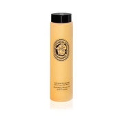 Diptyque - Revitalising Shower Gel for Body and Hair - 200ml