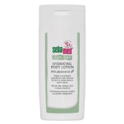 Sebamed Anti Dry Hydrating Body Lotion 200ml.