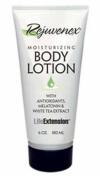 Life Extension Rejuvenex Body Lotion, 180ml