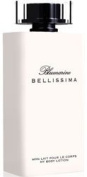 Blumarine Bellissima Body Lotion, 200ml