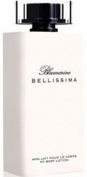 Blumarine Bellissima Body Lotion, 200ml