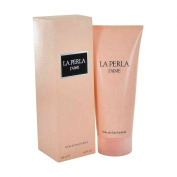 La Perla J'aime by La Perla - Body Lotion 200ml La Perla J'aime by La Perla - Body Lotion 200ml