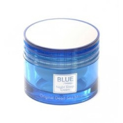 Blue Dead Sea - Night Sleep Cream for Very Dry & Sensitive Skin