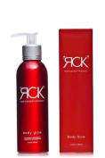 Red Carpet Kolour Luminous Body Glow - Light 160ml