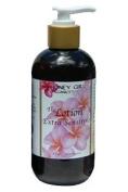 Honey Girl Organics - The Lotion Extra Sensitive