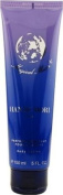Hanae Mori Magical Moon By Hanae Mori For Women. Body Lotion 150mls