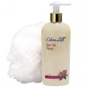 Estro-Lift Body Skin Therapy 240ml